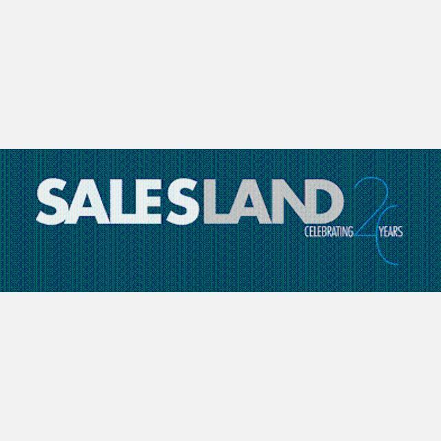 Promotor/a Comercial Stand Turno fijo o rotativo 30h 898€ b/m