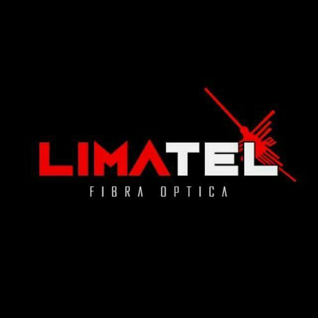 Técnico/a Fibra Optica
