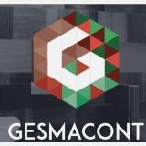 RRHH Gesmacont avatar icon