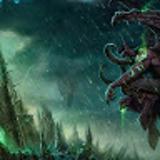 Eerie  avatar icon