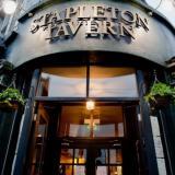 Stapleton Tavern avatar icon