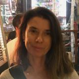 Marga Labarga Izquierdo avatar icon