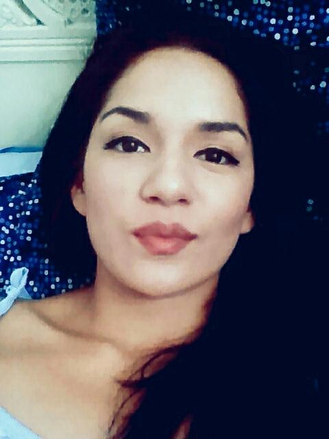 Noemi  Robles  avatar icon