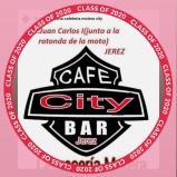 Chari Cervecería avatar icon