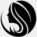 LOW PRICES  El palo avatar icon