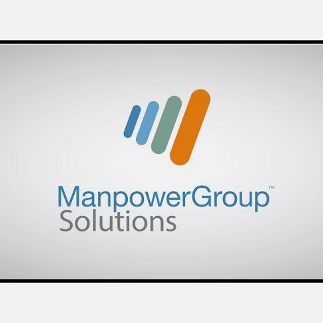 Teleoperador Atención al cliente (M/H) Banca