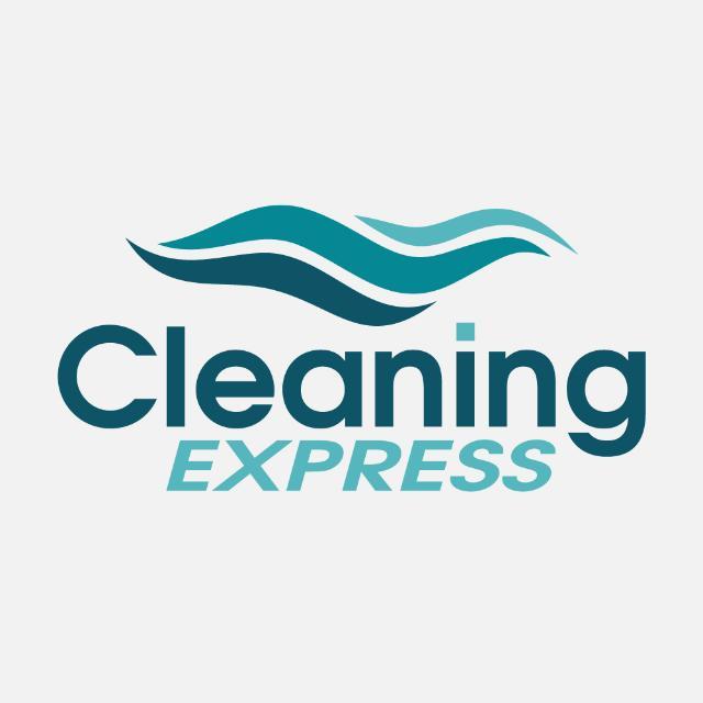 Full-Time Cleaner