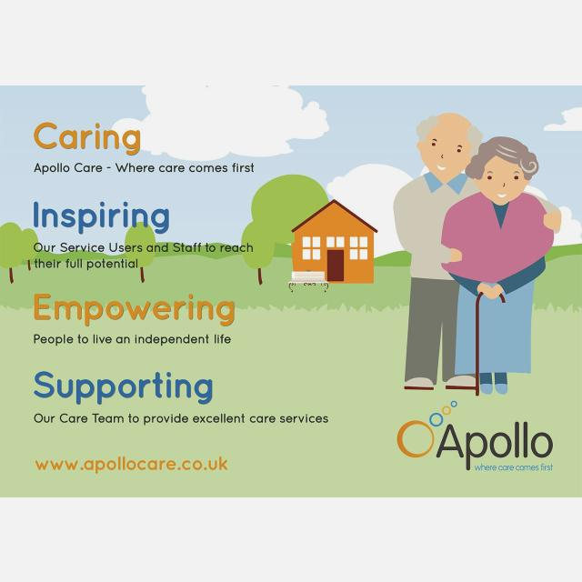 Community Support Worker