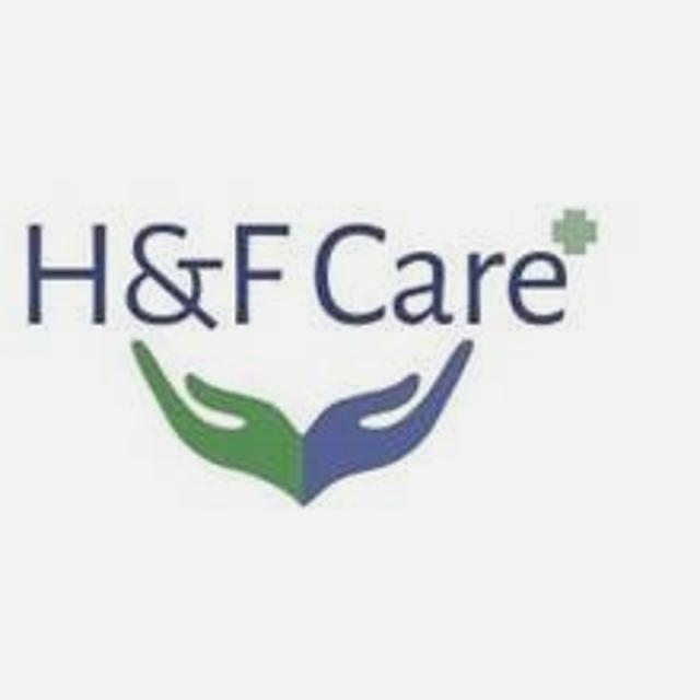 Health Care Assistant (HCA)