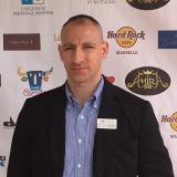 Michael Porter avatar icon