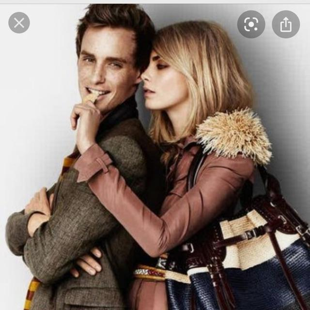 Good looking Guys and Girls wanted for part time Fashion work. No experience necessary as training is provided for successful candidates. Ages from 18-40 only - Pay from £350 a day - Any height may apply - Clients like H&M/Topshop/Mango