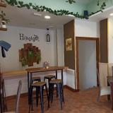 Gastrobar Restaurante Hidalgo Hidalgo avatar icon