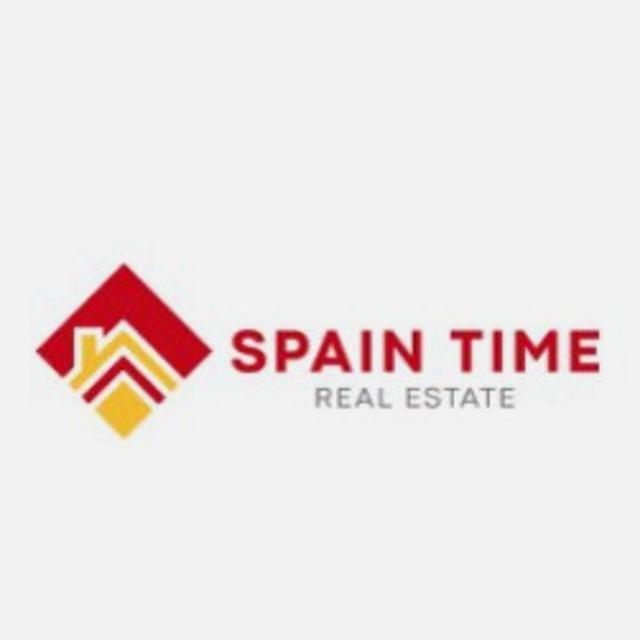 Comercial Inmobiliario