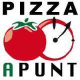 Pizza a punt Cardedeu avatar icon