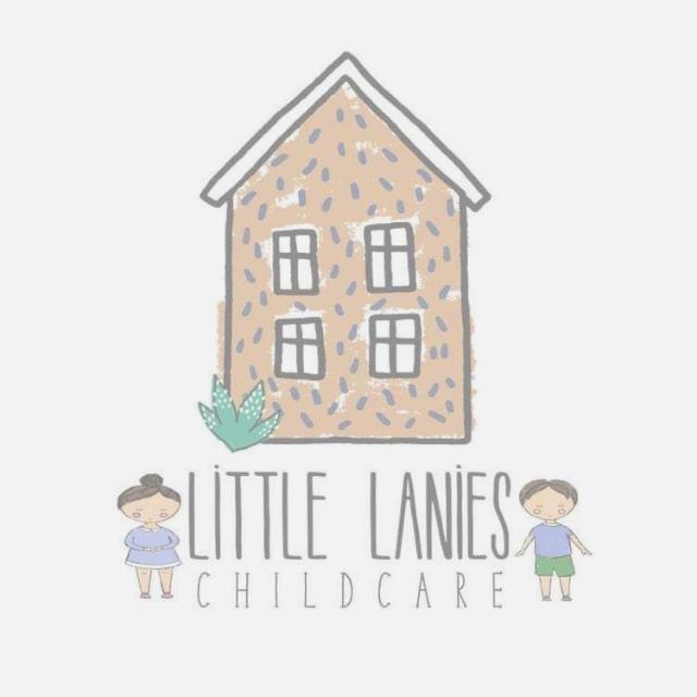 Childcare Apprentice
