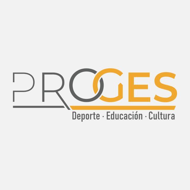SAGUNTO - Licenciados/Graduados en Ciencias de la Actividad Fisica