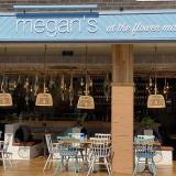 Megans  By the Flower Market  avatar icon