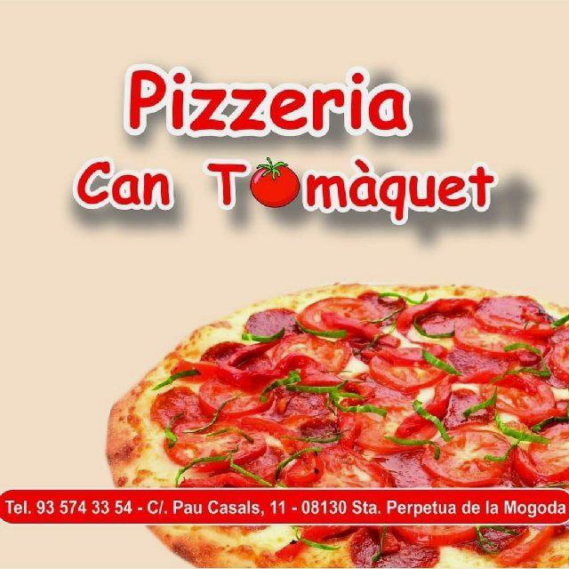 Repartidor pizzas