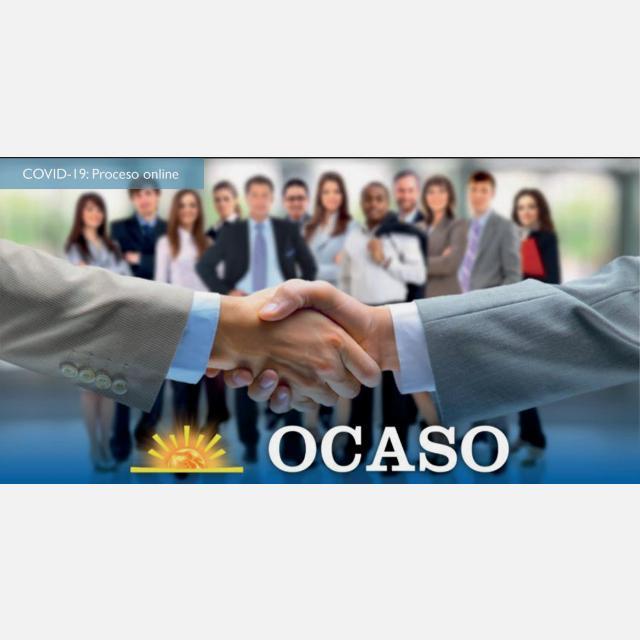 0480 - 7 Comercial Agente de Seguros Exclusivo