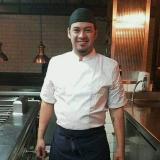 Carlos Andres Meneses avatar icon