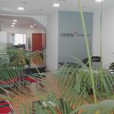 Administracion Llobregat Area avatar icon