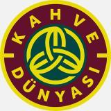 KAHVE DUNYASI avatar icon