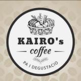 Kairo's Coffee avatar icon