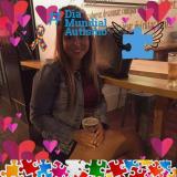 Chic Kuky avatar icon
