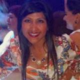 Rocio Reyes avatar icon