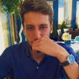 Fernando Ortola avatar icon