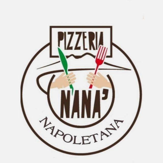 Cocinero/pizzaiolo