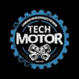 TechMotor Terrassa avatar icon