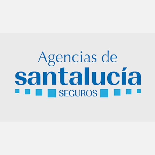 Gestor Seguros Santalucia Tolosa (Fijo+Variable)
