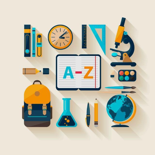 Profesor/a para dar clases particulares - No necesaria experiencia