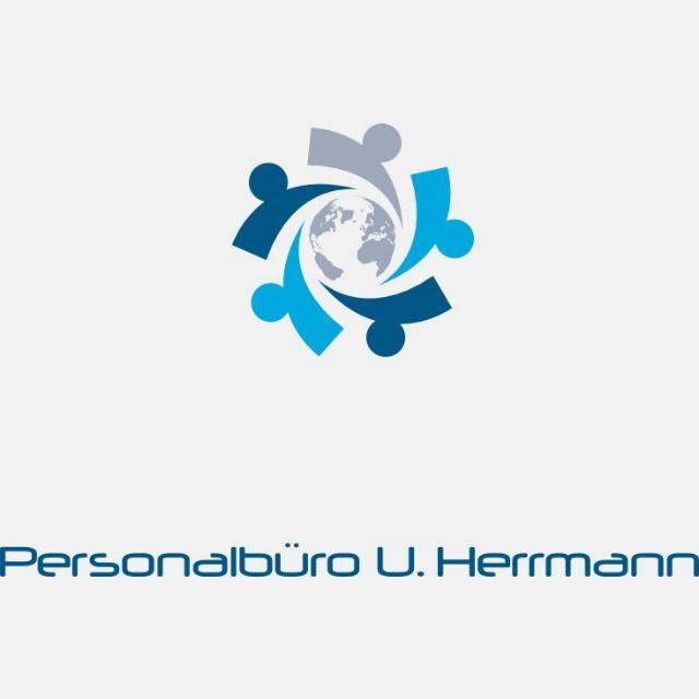 Senior Recruitment Executive (m/w /d)