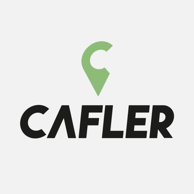 Auxiliar Junior de Calidad Cafler Job Offer