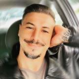 Iñaki Mellado avatar icon