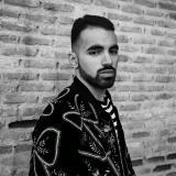 Ismael Lammhider Baquero avatar icon
