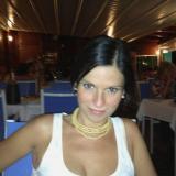 Anabel Roncero Godia avatar icon