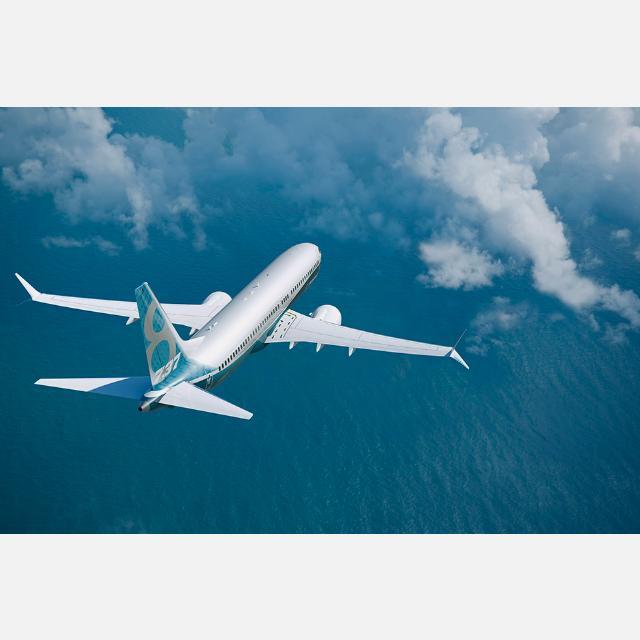 FAA / EASA Line Maintenance Engineer - Boeing 767, 787, 737 MAX