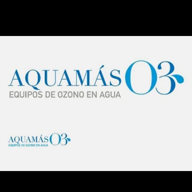 Prospector/a de calle Avatar by Ecofrog Ozono en Agua