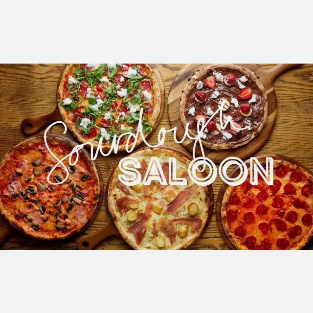 Assistant/Trainee Pizza Chef (full/Part-time)