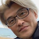 Makoto Togashi avatar icon