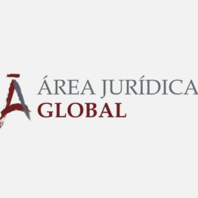 Comercial Jurídico.