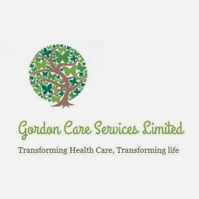 Personal Care Assistant