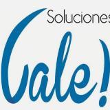 SOLUCIONES VALE DISTRIBUIDOR ADT avatar icon