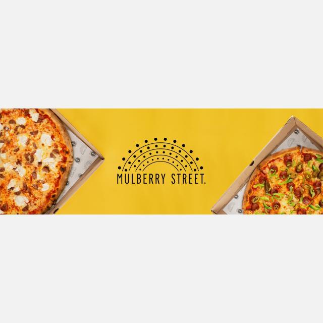 New York Pizza Chefs