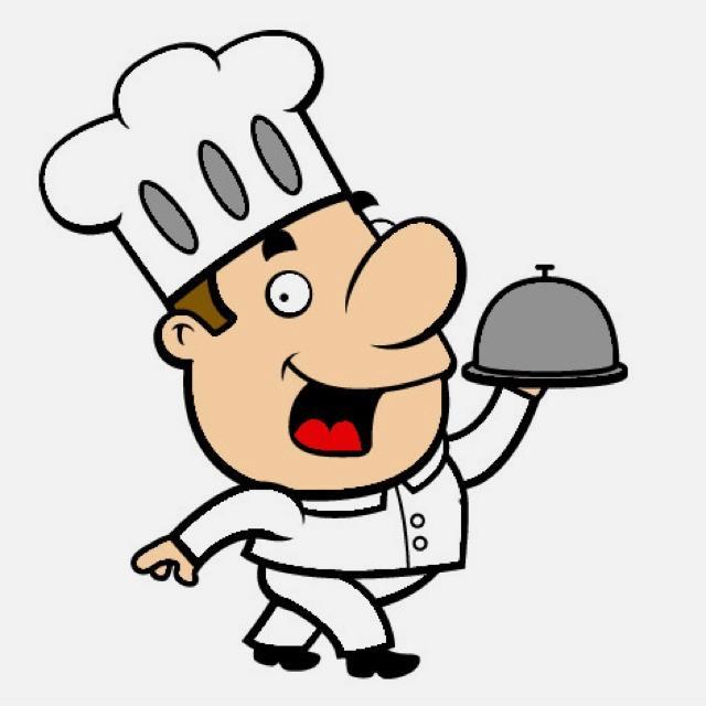 Ayudante/a de Cocina Avanzado/a
