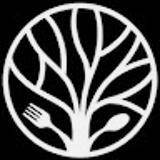 O Xardin de Anceis avatar icon