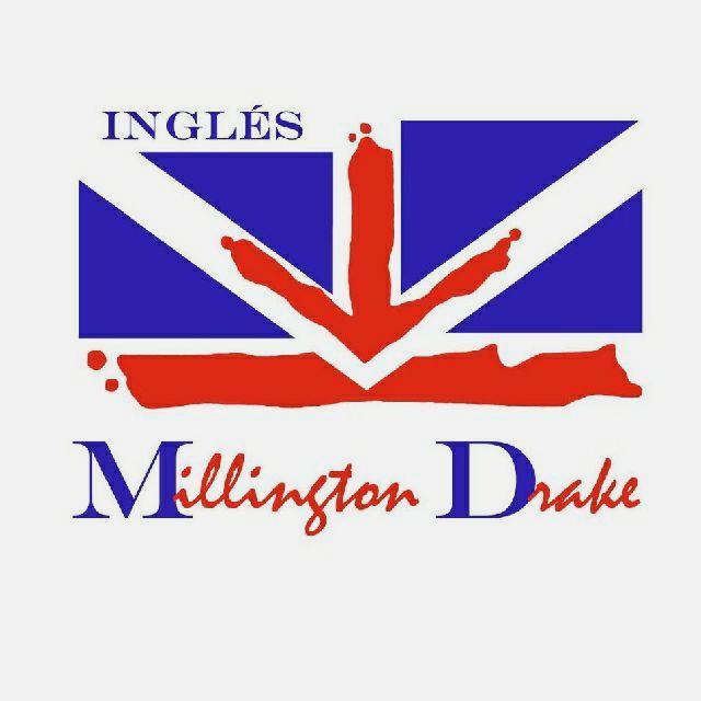 Native or Bilingual English Teacher
